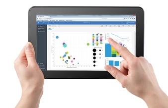 IBM Cognos Analytics-1.jpg