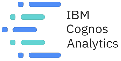 IBM-Cognos-analytics