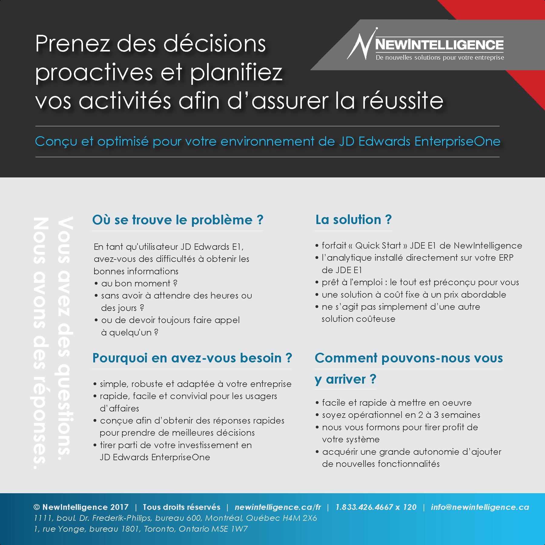 French_JDE Brochure_Digital_Page_1.png