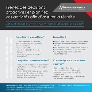French_JDE Brochure_Digital_Page_1.png