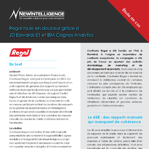 Regal_French_Case Study_v1_Page_1.png