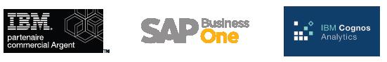 French Logos_SAP B1_IBM_Cognos.png
