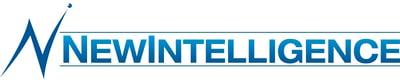 NewIntelligence_logo_highres