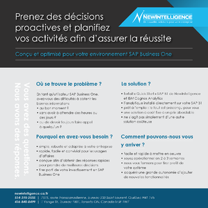 French_SAP B1 Brochure_Email_Page_1.png