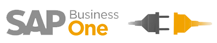 Webinar-on-SAP-B1-Connect-3rd-parT.png